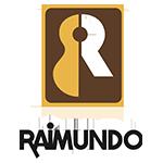 raimundo2