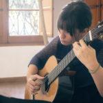 Silvia Nogales Barrios - Náquera Sona