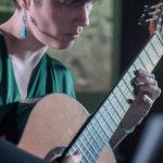 Dúo Nogales-Hernando - ArtLlobet 2018