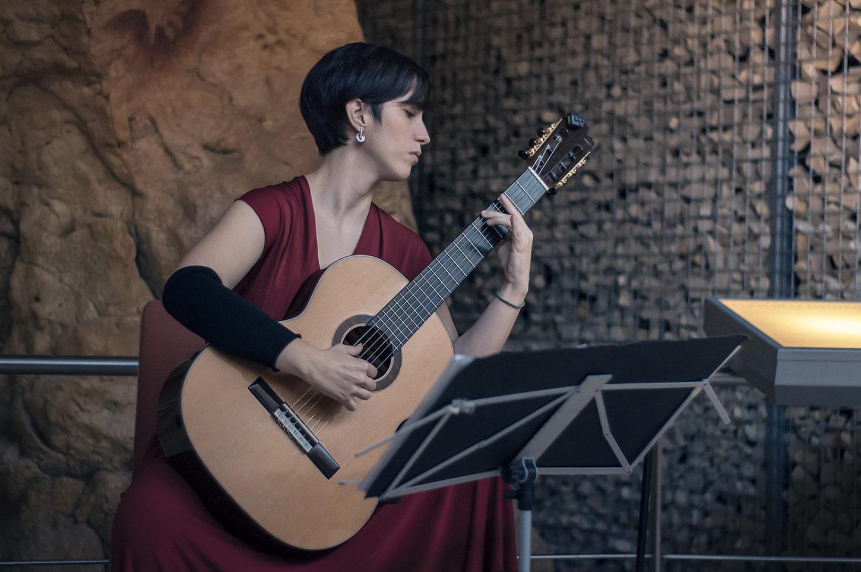 Silvia Nogales Barrios - Altamira, Ancestral y Mágica