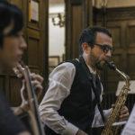 Dúo Nogales-Hernando - Vitoria