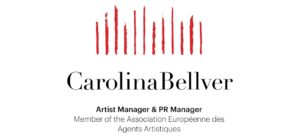 Carolina Bellver